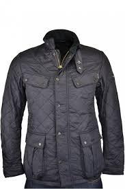 Barbour Barbour Ariel Polarquilt Jacket Navy - Clothing from ... & Barbour Barbour Ariel Polarquilt Jacket Navy Adamdwight.com