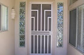 front screen doorRelaxed Screen Door Store Tags  Front Door Storm Door Front Door