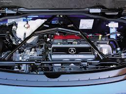 acura nsx 2005 engine. acura nsx 2005 engine nsx 0