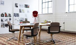 home office work room furniture scandinavian. amusing modern simple home office design workspace study desk ideas with beautiful scandinavian style studio work room furniture a