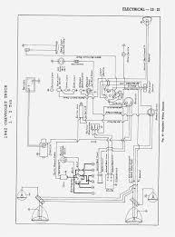 kenmore refrigerator parts. medium size of wiring diagrams:kenmore elite dishwasher parts whirlpool cabrio washer manual gas kenmore refrigerator h