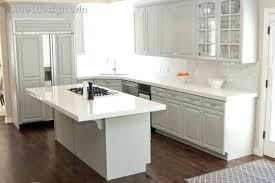 white quartz countertops. Quartz Countertops White Cabinets Golbiprintme In Countertop With Ideas 12 H