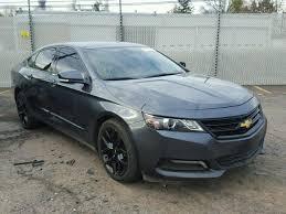 2015 chevy impala ltz. Wonderful Ltz 2015 CHEVROLET IMPALA LTZ Intended Chevy Impala Ltz