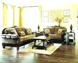 ashley leather sofa set leather sofa set leather recliner sofa leather reclining sofa furniture leather furniture ashley leather sofa