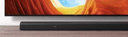 Sony ra mắt loa Soundbar HT-G700 chất lượng sống động ~ News - VnThoiBao.Com