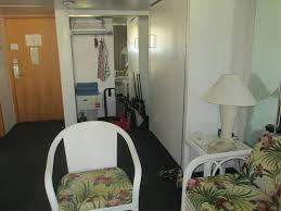 murphy bed hawaii. Perfect Murphy The Imperial Hawaii Resort At Waikiki Closet With Murphy Bed In The Wall To Murphy Bed
