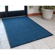water hog mat elite entry exit mat ll bean waterhog mat reviews