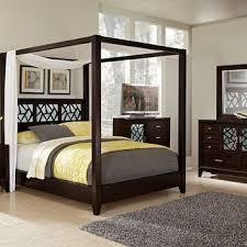 Value City Furniture DaytonFurniture by Outlet