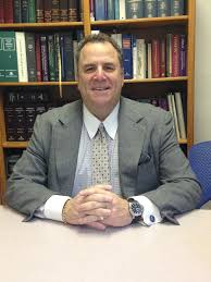 Adam Palmer   Phoenix, AZ, Maricopa County Attorney