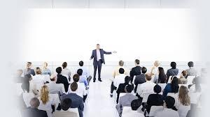 Corporate Trainings The Bhavin Shah Motivational Speaker