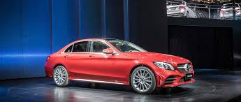 Mercedes png images, car pictures. Mercedes Benz Cars At Auto China 2018