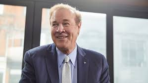 Canada's customizable and curated collection of canadian and world news plus coverage of sports, entertainment, money, weather, travel, health and lifestyle, combined with outlook / hotmail, facebook, twitter, xbox, and skype. Ctv News Toronto S Veteran Anchor Ken Shaw Announces Retirement Ctv News