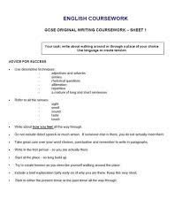 english coursework writing help topics format examples literature  english coursework writing help topics format examples literature clep essay home design idea english literature aqa and english language