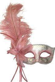 Decorative Masquerade Masks Mardi Gras Masquerade Masks for Men and Women 60