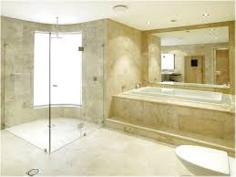 bathroom spacious bathroom design ideas with difference bathroom ...