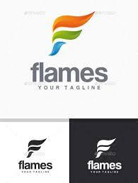 Letter F Templates Letter F Archives Best Logo Designs Templates Free Logo Ideas
