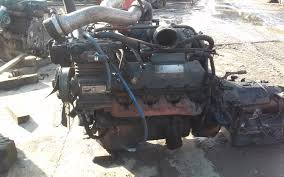 1999 INTERNATIONAL T444E ENGINE ASSEMBLY FOR SALE #358243