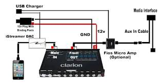 wiring diagram for car audio equalizer wiring clarion car equalizer wiring diagram clarion auto wiring diagram on wiring diagram for car audio equalizer