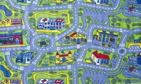 ikea childrens rugs play mat australia