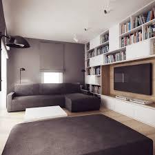Home Designs: Orange Design Ideas - Interior Design