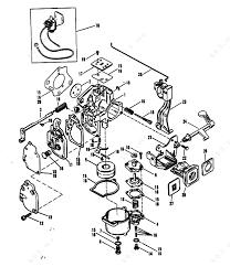 linhai 260cc atv wiring diagram linhai 400cc atv wiring diagram 8 pin cdi wiring diagram at Linhai Atv Wiring Diagram