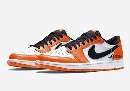 Updated Air Jordan Sneaker Releases for 2021 - Pochta