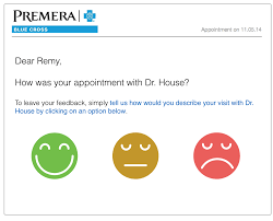 Hooray, i thought, throwing a silent celebration in my mind as i checked the box for premera. Simpler Reviews Cheryl Wang
