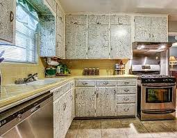 pictures of painted kitchen cabinets. crackle-painted kitchen cabinets pictures of painted ,