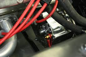 one wire alternators are they better or just easier to hook up there s no need to connect multiple wires to an external voltage regulator