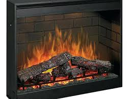 fake fireplace logs electric fireplaces for natural gas uk fire