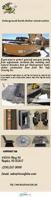 Decommissioned Missile Base Properties For Sale Best 25 Underground Shelters For Sale Ideas Only On Pinterest