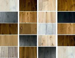 wood colours for furniture. Perfect For Wood Flooring Colors Colours For Furniture Floor Extremely Ideas  Wooden Interiors With Wood Colours For Furniture W