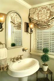 best blinds for bathroom. Blinds For Bathroom Window Curtains Curtain Sets And Best R