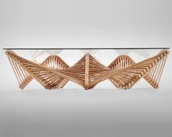 environmentally friendly furniture. Eco-friendly Furniture Photos 1 Environmentally Friendly A
