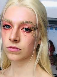 How Euphoria's Lead Makeup Artist Sparked a Gen Z Beauty ...