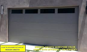 sandstone garage door sandstone garage door sandstone garage door trim clopay sandstone garage door