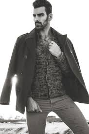66 best Nyle DiMarco images on Pinterest Exclusive Nyle DiMarco by Balthier Corfi