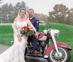 WEDDING: Jacquelyn Fritz and Steven Douglass, | Weddings |  indianagazette.com
