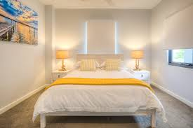 coffs jetty beach house holiday house coffs harbour jetty mid north coast accommodation