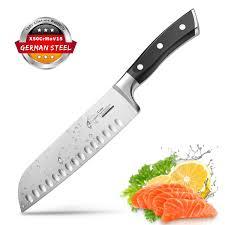 Couteaux De Cuisine Pas Cher Comment Choisir Les Meilleurs Au Bon