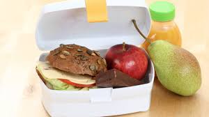 food safety for school canteens jpg
