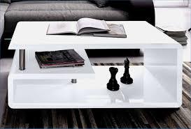 45 Tolle Von Tisch Weiß Rund Planen Thecolonies