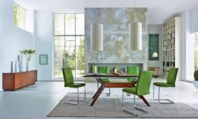 20 home staging ideas to create perfect interior design and decor