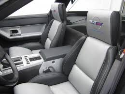 gallery of car interior upholstery philippines interior ideas vehicle upholstery