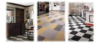 designing for the future armstrong brings more innovation and environmental sustaility to premium tile