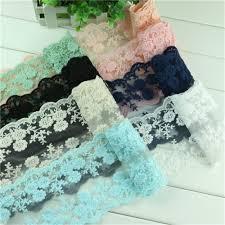 Decorative Fabric Trim High Quality Decorative Fabric Trim Promotion Shop For High