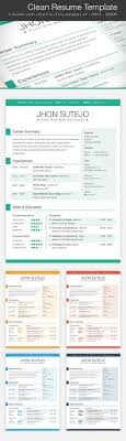 resume template formats sample librarian one page  81 charming one page resume template