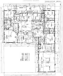 dream home floor plan elegant dream home house plans of dream home floor plan