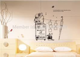 travel themed wall decor unbelievable interior design 18