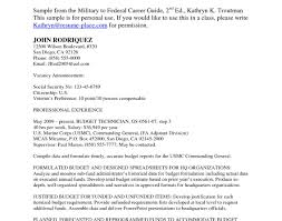 Full Size of Resume:affordable Resume Writing Services Best Ch Dramatic Cheap  Resume Writing Services ...